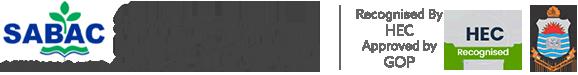 sabac-white-logo2